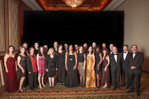 2013 annual Meeting photos gallery 1, Four Seasons, Scottsdale, AZ