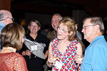 2013 Scottsdale, AZ Sept. 18-22
