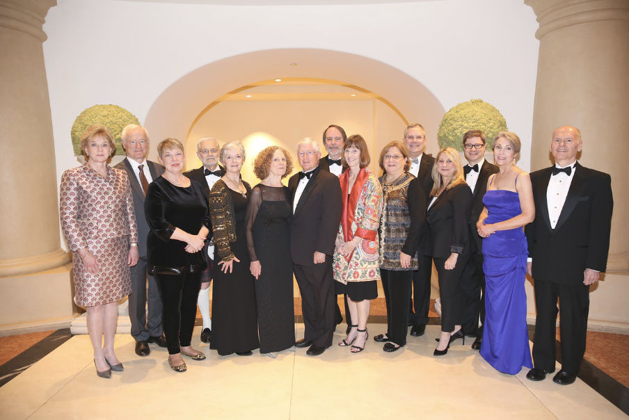 Board of Directors of American Dermatological Association